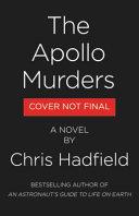 The Apollo Murders
