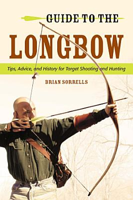 Guide to the Longbow PDF