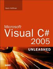 Microsoft Visual C# 2005 Unleashed