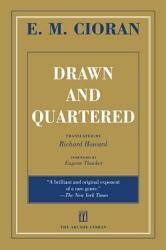 Drawn and Quartered PDF