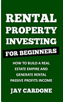 Rental Property Investing for Beginners PDF