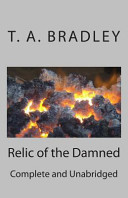Relic of the Damned