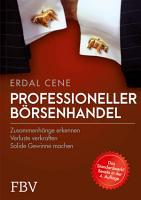 Professioneller B  rsenhandel PDF