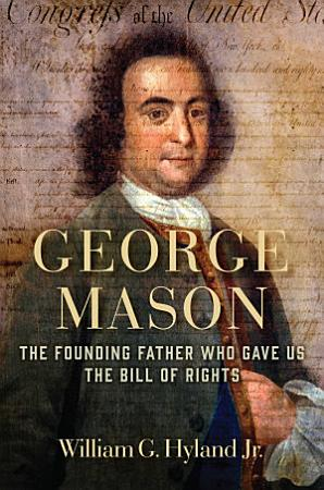 George Mason PDF