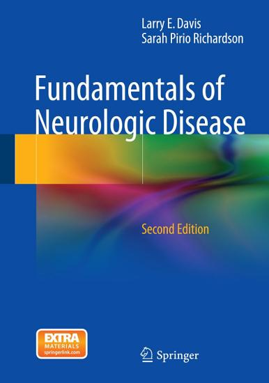 Fundamentals of Neurologic Disease PDF