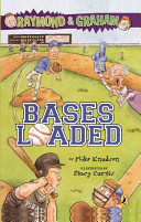 Bases Loaded PDF