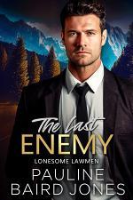 The Last Enemy