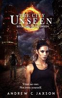 The City Unseen PDF
