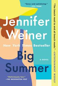 Big Summer Book