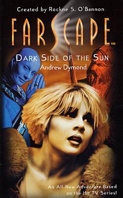 Farscape  Dark Side of the Sun