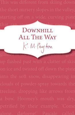 Downhill All The Way PDF