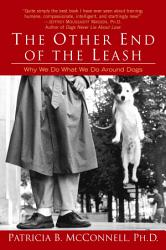 The Other End Of The Leash Book PDF