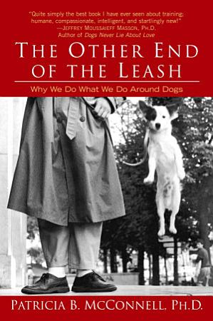 The Other End of the Leash PDF