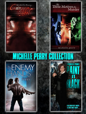 Michelle Perry Collection PDF