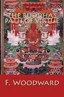 The Buddha s Path of Virtue