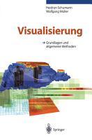 Visualisierung PDF