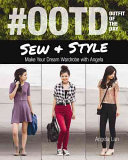 ootd  Outfit of the Day  Sew   Style