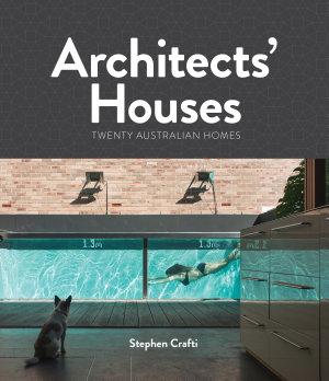 Architects  Houses PDF