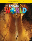 Explore Our World