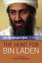 The Hunt for Bin Laden PDF