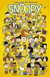 Snoopy -: Volume 1
