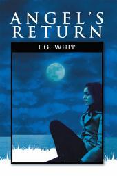 Angel's Return
