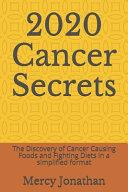 2020 Cancer Secrets
