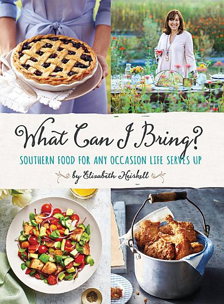 Download What Can I Bring  Book