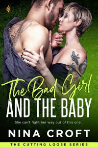 The Bad Girl and the Baby PDF