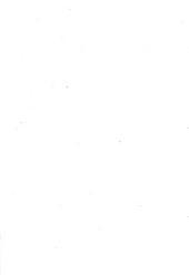 Hebraicarum institutionum libri 4, Sancte Pagnino Lucensi authore, ex R. Dauid Kimhi priore parte ... fere transcripti