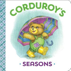 Corduroy s Seasons