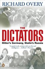 The Dictators PDF
