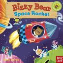 Bizzy Bear: Space Rocket