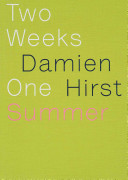 Two Weeks One Summer PDF
