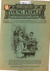 Harper's Young People: Volume 6, Issue 267
