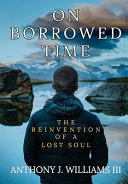 On Borrowed Time Book