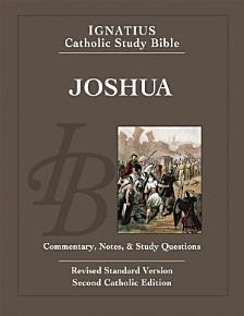 Joshua PDF