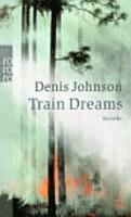 Train dreams PDF