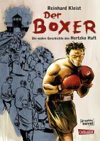 Der Boxer PDF