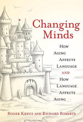 Changing Minds PDF