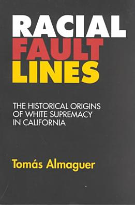 Racial Fault Lines PDF