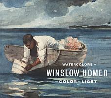 Watercolors by Winslow Homer PDF