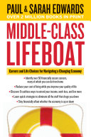 Middle Class Lifeboat