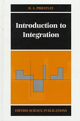 Introduction to Integration PDF