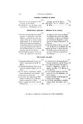 Annales de la société royale d'agriculture et de botanique de Gand: Volume5