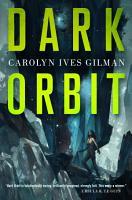 Dark Orbit PDF