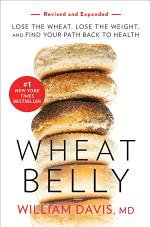 Wheat Belly (Revised and Expanded Edition)