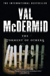 Torment Of Others Book