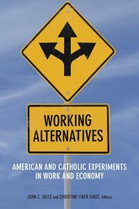 Working Alternatives PDF