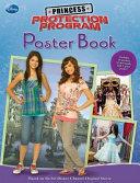Princess Protection Program  Princess Protection Program Poster Book PDF